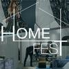 HomeFest 2018