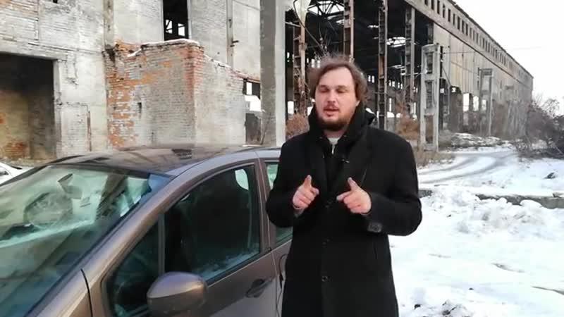 Авто лайфхаки 2019 - топ советов на зиму автомобилистам