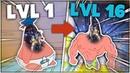 LEVEL 16 KASSADIN = 100 BROKENEST CHAMP IN GAME 🤯 Voyboy