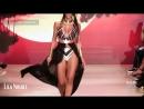 Lila Nikole Resort 2019 Full Fashion Show Exclusive - Luxury Fashion World Exclusive