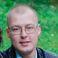 Андрей Воеводин