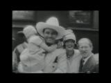 Голливуд. Документальный цикл об истории зарождения и развития немого кино в США. Фильм 9/13