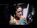 ► Bayley Entrance Video l Heel l All The Things She Said ◄ ʜᴅ