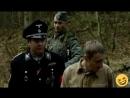 Анекдот Обмен военнопленными 😁😁😁