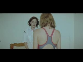 porno-dlinnonogih-lizhet-pizdu-filmi-russkoe-lichnoe-porno