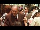 Фильм Дон Корлеон Крестный отец ( 1972 HDRip)