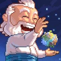 Install  The Sandbox Evolution - Craft! [MOD]