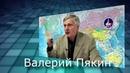 Валерий Пякин о мирном плане по Донбассу, по заявлениям Глав республик и по статье Шевченко