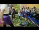 7 06 18 День рожд у Пеппы видео2