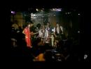 Muddy Waters The Rolling Stones / Baby Please Dont Go / Детка , пожалуйста , не уходи .