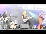 Edenbridge - Shine (Made of Metal 2014)