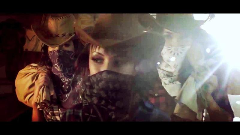 Goodman Kitami – Манила /RMX (Премьера песни 2018)