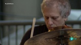 Dave Weckl Drum Solo - Heineken Jazzaldia 2018