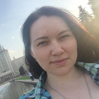 Варвара Фаткиева