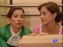 Amar Ana y Teresa, ¿más que amigas RTVE es