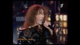 Валерий Леонтьев - Я не плейбой - Песня года 2000