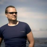 Борис Матвеев