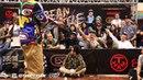 Dancers High Best8-3 DOKUN vs 這五個人都好帥   160229 OBS Vol.10 Day2