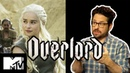 JJ Abrams Wants To Direct A Game Of Thrones Prequel Grossest Moments In Overlord MTV Movies