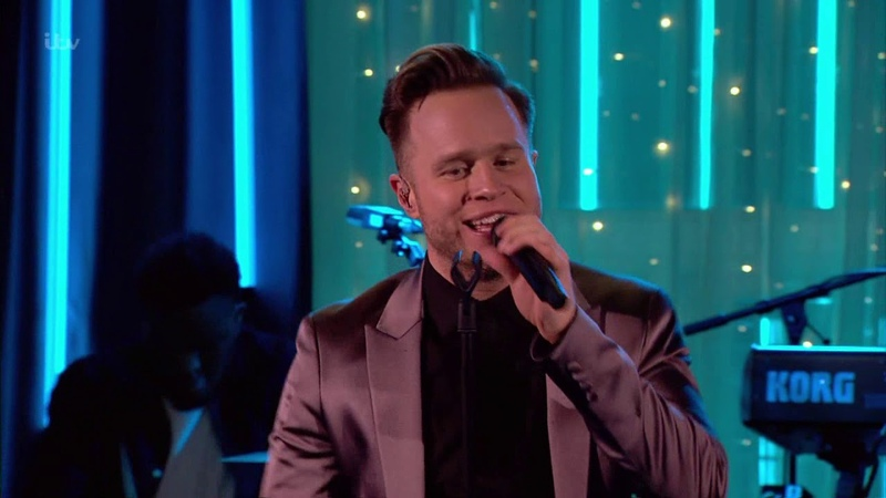 Olly Murs - Moves (in the Essex pub) ft. Lady Leshurr