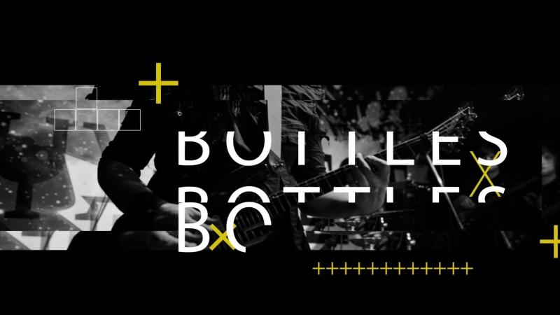 Концерт Камилла Лысенко и Bottles Bo 20 мая