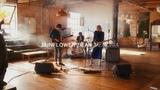 Sunflower Bean - Memoria   Audiotree Far Out