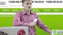 Настенный кондиционер LG S09AHQ Видео обзор