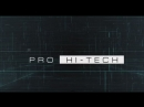 PRO Hi-Tech Вместо новостей - что нам ждать от Intel и о пользе компьютерных игр