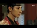 Gwi Hye Ryung • Born to Die • Scholar who walks the Night