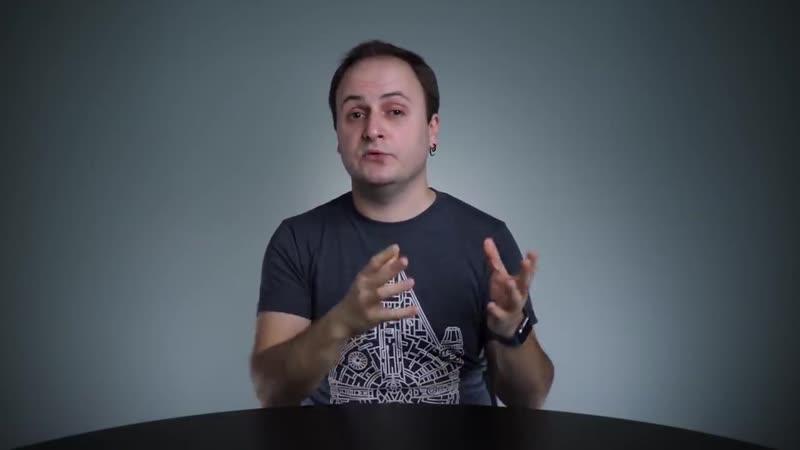Skillbox, оптимизация графики, Squoosh и элемент picture