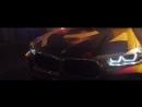 03.03.2018_Презентация нового BMW X2