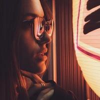Мэри Шум фото