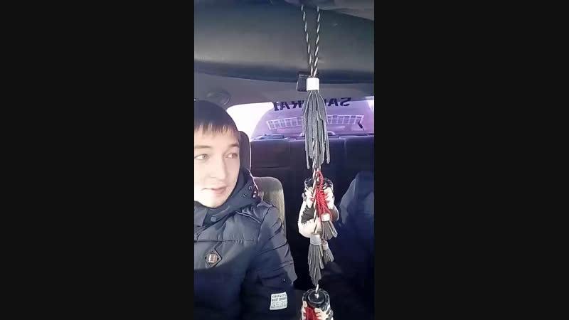 ХБК Вяземский