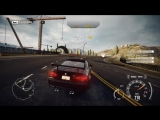 Need for Speed Rivals 2018.07.01 - 10.27.19.02