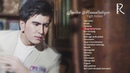 Sardor Mamadaliyev Yigit nolasi nomli albom dasturi 2018