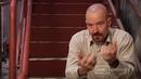 Inside Breaking Bad 310 Fly HD Video Dailymotion