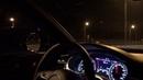 Audi RS7 performance VS Audi RS6 Avant performance accélération and sound 💪 Quattro