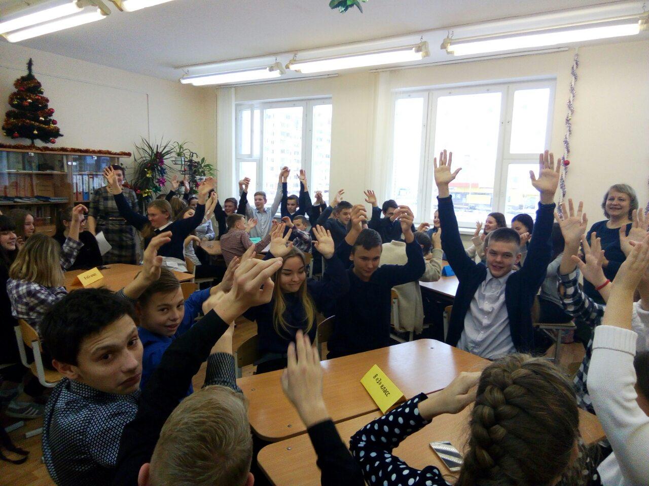 """ШАГ: """"Будущее Беларуси - это мы!"""""""