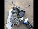 По просьбе клиента мы провели вскрытие автоматической коробки передач Акпп с Mercedes W140 S600 Данный АКПП будет установлен н
