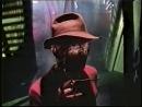 Ужасы Фредди [Volume 1/ Part 1] (1988) VHS OPENING [Подскажите, кто переводит ]