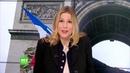 Accusé de Fake news RT France donne une leçon aux journalistes des médias mainstream français