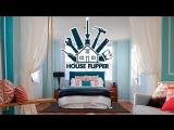 Kuplinov ► Play ЛУЧШАЯ СПАЛЬНЯ ВО ВСЕЛЕННОЙ ► House Flipper #20