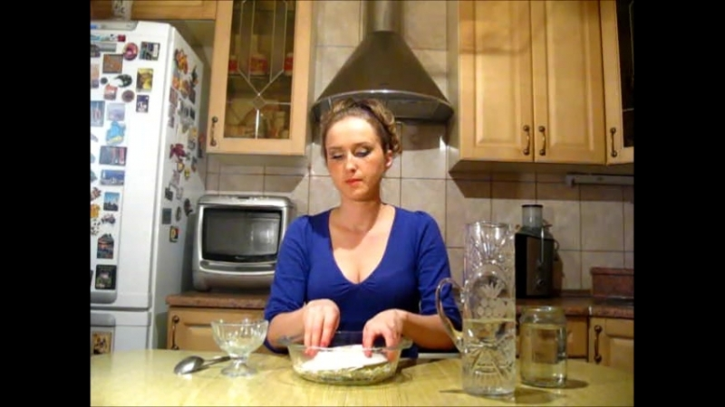 Квашеная капуста без соли. Экспресс-рецепт