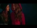 Riverdale   Cheryl Blossom   Tony Topaz vine
