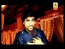 Bepannah Zoya and Adityas romantic dance performance