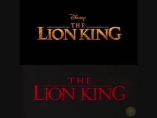 Сравнение трейлера нового фильма