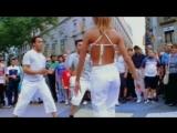 Becca You Make Me Feel... (More &amp More) (2000)