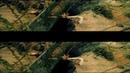 Доспехи Бога 3 Миссия Зодиак 3D 2012