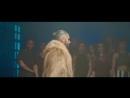 Мот - Побег из шоубиза  Пролетая над коттеджами Барвихи (2018)