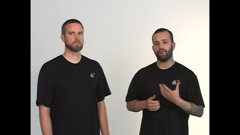 01 - TFT Base Level Principles